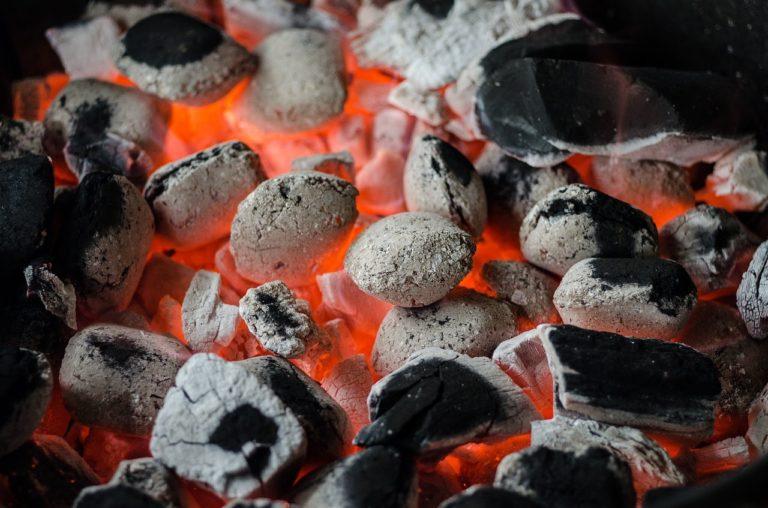 sciure de bois densifié chaudières cheminée appareil de chauffage poêles à bois kwh insert